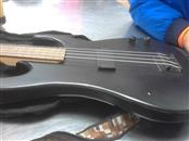 DEAN BASS GUITAR EDGE 4-STRING